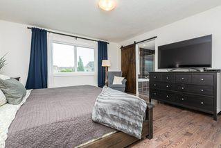 Photo 25: 7704 19 Avenue in Edmonton: Zone 53 House for sale : MLS®# E4203964