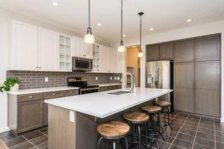 Photo 9: 7704 19 Avenue in Edmonton: Zone 53 House for sale : MLS®# E4203964