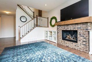 Photo 7: 7704 19 Avenue in Edmonton: Zone 53 House for sale : MLS®# E4203964