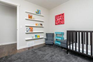Photo 35: 7704 19 Avenue in Edmonton: Zone 53 House for sale : MLS®# E4203964