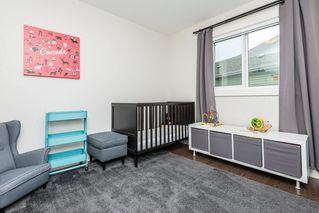 Photo 34: 7704 19 Avenue in Edmonton: Zone 53 House for sale : MLS®# E4203964