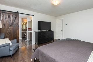 Photo 26: 7704 19 Avenue in Edmonton: Zone 53 House for sale : MLS®# E4203964