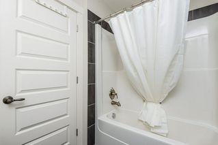 Photo 37: 7704 19 Avenue in Edmonton: Zone 53 House for sale : MLS®# E4203964