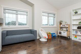 Photo 23: 7704 19 Avenue in Edmonton: Zone 53 House for sale : MLS®# E4203964