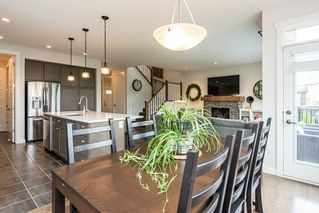 Photo 14: 7704 19 Avenue in Edmonton: Zone 53 House for sale : MLS®# E4203964