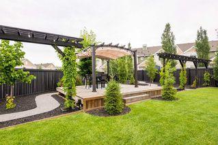 Photo 44: 7704 19 Avenue in Edmonton: Zone 53 House for sale : MLS®# E4203964