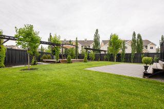 Photo 41: 7704 19 Avenue in Edmonton: Zone 53 House for sale : MLS®# E4203964