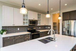 Photo 11: 7704 19 Avenue in Edmonton: Zone 53 House for sale : MLS®# E4203964