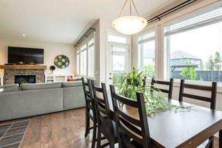 Photo 13: 7704 19 Avenue in Edmonton: Zone 53 House for sale : MLS®# E4203964