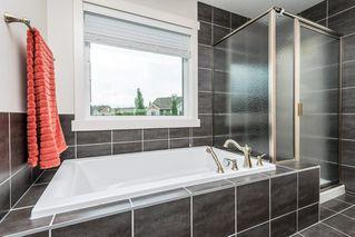 Photo 28: 7704 19 Avenue in Edmonton: Zone 53 House for sale : MLS®# E4203964