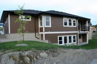 Photo 5: 1731 - 23rd Street NE in Salmon Arm: Lakeview Meadows Residential Detached for sale : MLS®# 9198925