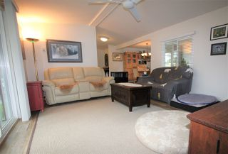 "Photo 7: 261 27111 0 Avenue in Langley: Aldergrove Langley Manufactured Home for sale in ""Pioneer Park"" : MLS®# R2471117"