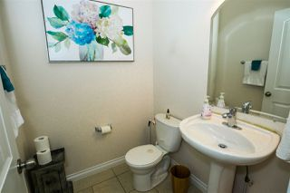 Photo 7: 5609 42 Street: Beaumont House for sale : MLS®# E4204874