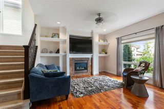 Photo 9: 5609 42 Street: Beaumont House for sale : MLS®# E4204874