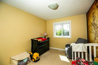Photo 24: 5609 42 Street: Beaumont House for sale : MLS®# E4204874