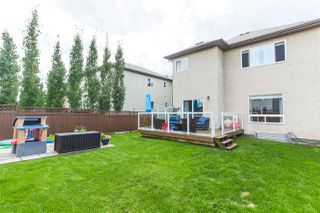 Photo 34: 5609 42 Street: Beaumont House for sale : MLS®# E4204874