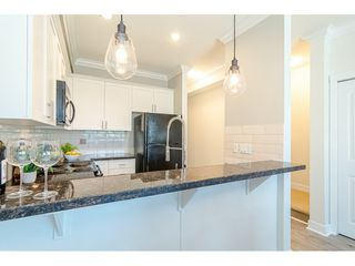 Photo 9: 70 6852 193 STREET in Surrey: Clayton Townhouse for sale (Cloverdale)  : MLS®# R2412408