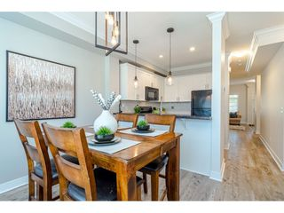 Photo 11: 70 6852 193 STREET in Surrey: Clayton Townhouse for sale (Cloverdale)  : MLS®# R2412408