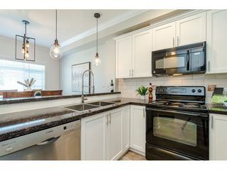 Photo 7: 70 6852 193 STREET in Surrey: Clayton Townhouse for sale (Cloverdale)  : MLS®# R2412408