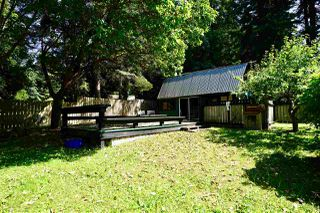 Photo 30: 462 VILLAGE BAY Road: Mayne Island House for sale (Islands-Van. & Gulf)  : MLS®# R2475725