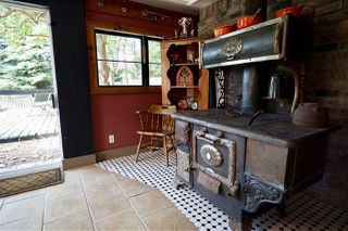 Photo 33: 462 VILLAGE BAY Road: Mayne Island House for sale (Islands-Van. & Gulf)  : MLS®# R2475725