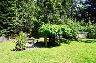 Photo 28: 462 VILLAGE BAY Road: Mayne Island House for sale (Islands-Van. & Gulf)  : MLS®# R2475725