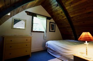 Photo 15: 462 VILLAGE BAY Road: Mayne Island House for sale (Islands-Van. & Gulf)  : MLS®# R2475725