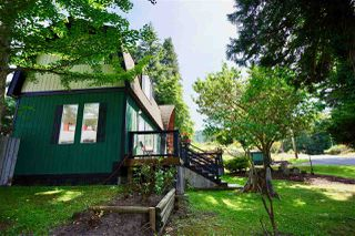 Photo 37: 462 VILLAGE BAY Road: Mayne Island House for sale (Islands-Van. & Gulf)  : MLS®# R2475725