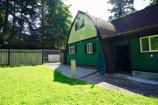 Photo 27: 462 VILLAGE BAY Road: Mayne Island House for sale (Islands-Van. & Gulf)  : MLS®# R2475725
