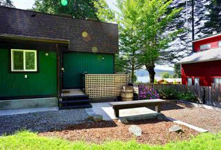 Photo 29: 462 VILLAGE BAY Road: Mayne Island House for sale (Islands-Van. & Gulf)  : MLS®# R2475725