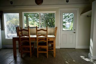 Photo 4: 462 VILLAGE BAY Road: Mayne Island House for sale (Islands-Van. & Gulf)  : MLS®# R2475725