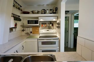 Photo 5: 462 VILLAGE BAY Road: Mayne Island House for sale (Islands-Van. & Gulf)  : MLS®# R2475725