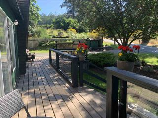 Photo 38: 462 VILLAGE BAY Road: Mayne Island House for sale (Islands-Van. & Gulf)  : MLS®# R2475725