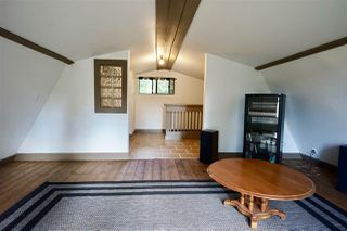 Photo 36: 462 VILLAGE BAY Road: Mayne Island House for sale (Islands-Van. & Gulf)  : MLS®# R2475725