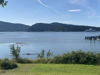 Photo 39: 462 VILLAGE BAY Road: Mayne Island House for sale (Islands-Van. & Gulf)  : MLS®# R2475725