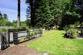 Photo 26: 462 VILLAGE BAY Road: Mayne Island House for sale (Islands-Van. & Gulf)  : MLS®# R2475725