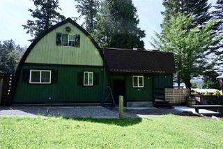 Photo 25: 462 VILLAGE BAY Road: Mayne Island House for sale (Islands-Van. & Gulf)  : MLS®# R2475725