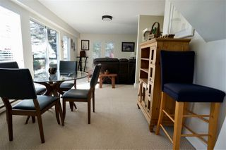 Photo 16: 462 VILLAGE BAY Road: Mayne Island House for sale (Islands-Van. & Gulf)  : MLS®# R2475725