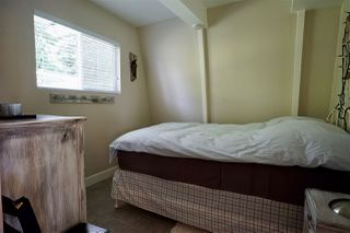 Photo 10: 462 VILLAGE BAY Road: Mayne Island House for sale (Islands-Van. & Gulf)  : MLS®# R2475725