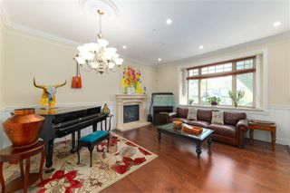 Photo 4: 765 W 66TH Avenue in Vancouver: Marpole House for sale (Vancouver West)  : MLS®# R2477610