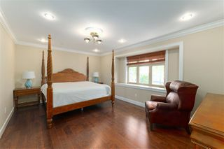 Photo 13: 765 W 66TH Avenue in Vancouver: Marpole House for sale (Vancouver West)  : MLS®# R2477610