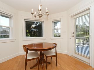Photo 28: 1907 San Juan Ave in Saanich: SE Gordon Head Single Family Detached for sale (Saanich East)  : MLS®# 842889