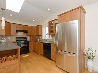 Photo 29: 1907 San Juan Ave in Saanich: SE Gordon Head Single Family Detached for sale (Saanich East)  : MLS®# 842889