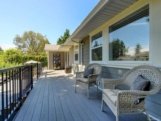 Photo 34: 1907 San Juan Ave in Saanich: SE Gordon Head Single Family Detached for sale (Saanich East)  : MLS®# 842889