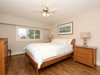 Photo 16: 1907 San Juan Ave in Saanich: SE Gordon Head Single Family Detached for sale (Saanich East)  : MLS®# 842889