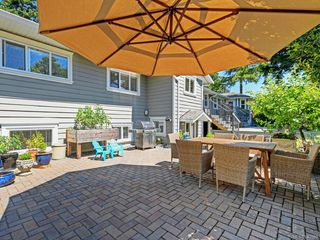 Photo 36: 1907 San Juan Ave in Saanich: SE Gordon Head Single Family Detached for sale (Saanich East)  : MLS®# 842889