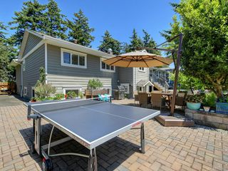 Photo 37: 1907 San Juan Ave in Saanich: SE Gordon Head Single Family Detached for sale (Saanich East)  : MLS®# 842889