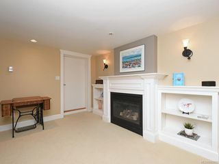 Photo 21: 1907 San Juan Ave in Saanich: SE Gordon Head Single Family Detached for sale (Saanich East)  : MLS®# 842889