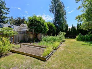 Photo 41: 1907 San Juan Ave in Saanich: SE Gordon Head Single Family Detached for sale (Saanich East)  : MLS®# 842889