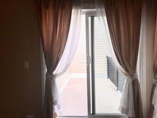 Photo 18: 402 9810 178 Street in Edmonton: Zone 20 Condo for sale : MLS®# E4207640